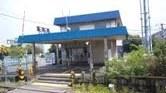 浅野駅 駅舎.jpg