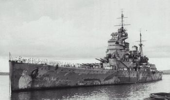 800px-HMS_Prince_Of_Wales_in_Singapore.jpg